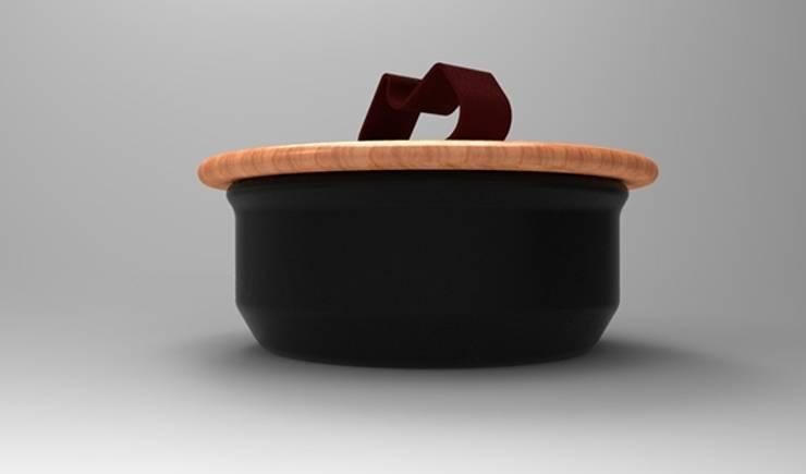 Portugal ADN:   por Marcos Alves Design