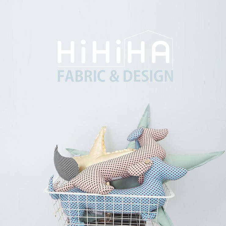 소세지독 : hihiha 의  가정 용품