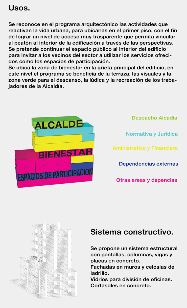Oleh Pantoja Arquitectos