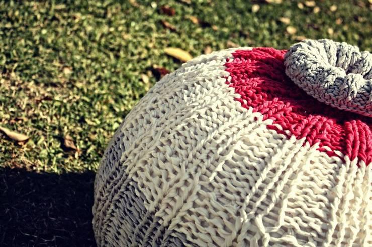Algodón de CM Wool Moderno