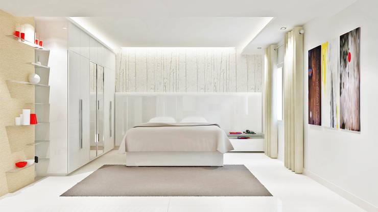 MR.VARUN SANDESH:   by vasantha architects and interior designers
