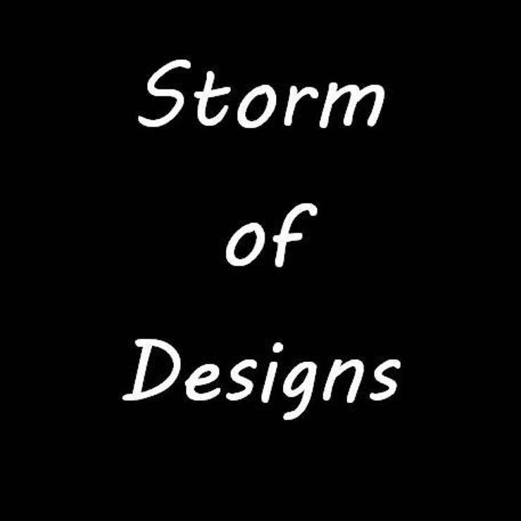 door stormofdesigns
