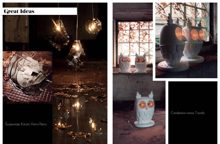 eBook 07_Nov15: Casa  por Piramidal