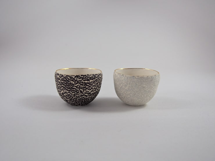 SAKE cup: 須藤圭太 Keita SUTOが手掛けたキッチンです。,