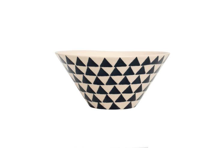 Cereal Bowl: Casa  por DaTerra
