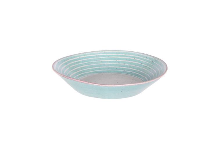 Pasta Bowl: Casa  por DaTerra