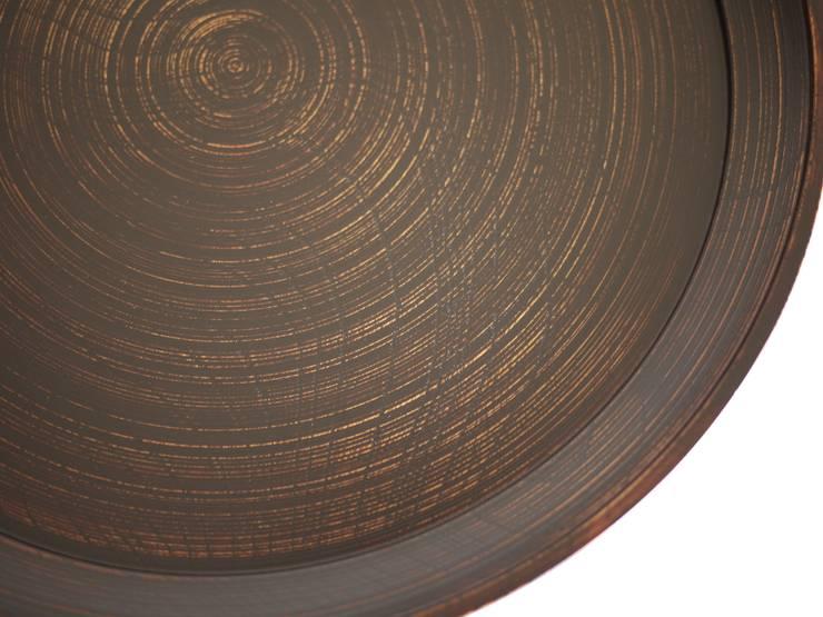 盆: 蝶野 秀紀が手掛けた家庭用品です。