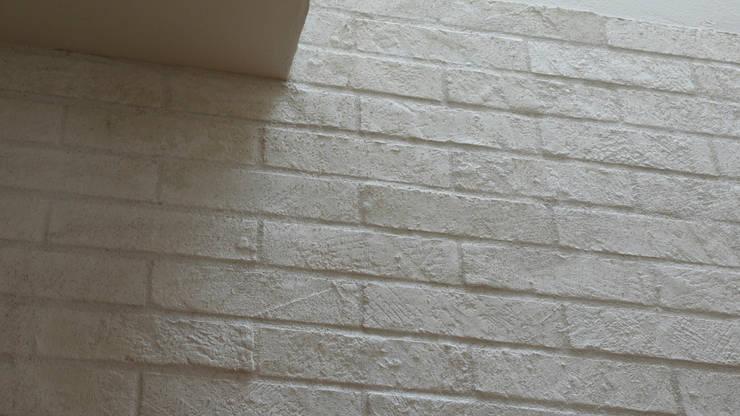 Walls by Mimasis Design/ミメイシス デザイン