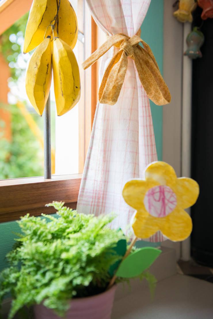 Cozinha: Cozinhas  por Falchetti Photo Concept