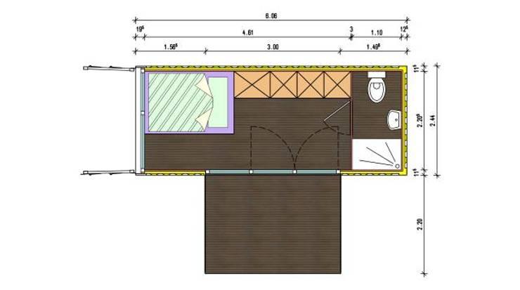 mein eigenes haus gebaut mit. Black Bedroom Furniture Sets. Home Design Ideas
