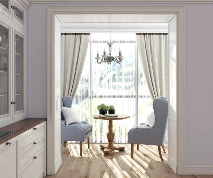 Изображение - Как сделать проект перепланировки квартиры %D0%BA%D1%83%D1%85%D0%BD%D1%8F18