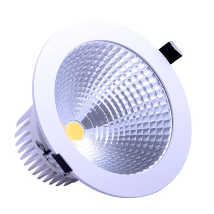 edvlighting – NEW LED LIGHTING TURKEY :  tarz