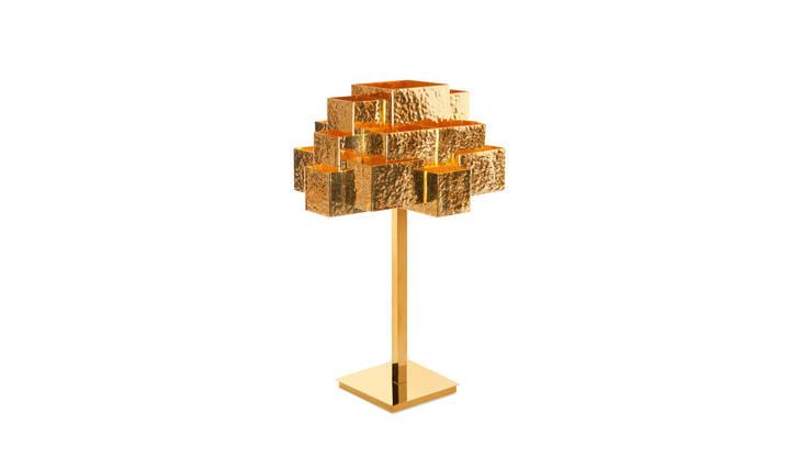 Inspiring Trees: Casa  por INSIDHERLAND