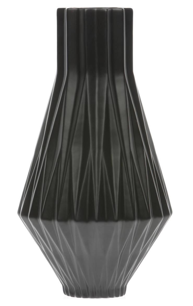 Black & White: Casa  por Home Living Ceramics