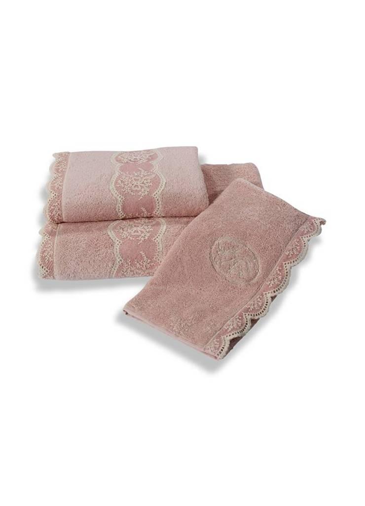 sandık ev tekstili ve aksesuarları – Sandık Evi II: modern tarz , Modern