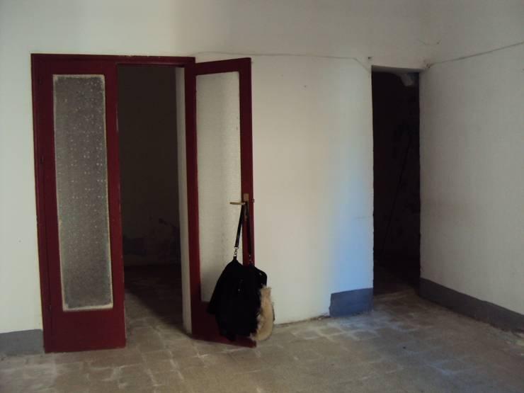 Projekty,   zaprojektowane przez giulia pellegrino studio di progettazione