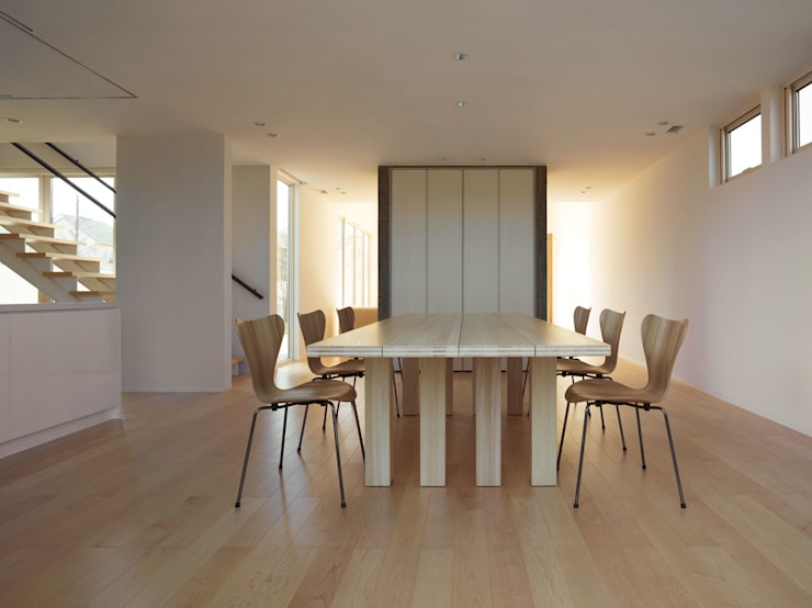 希美の森: 有限会社 オープンハウスが手掛けたです。,