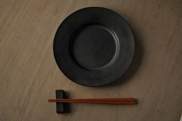 リムプレート rm-3: su-nao homeが手掛けたキッチンです。