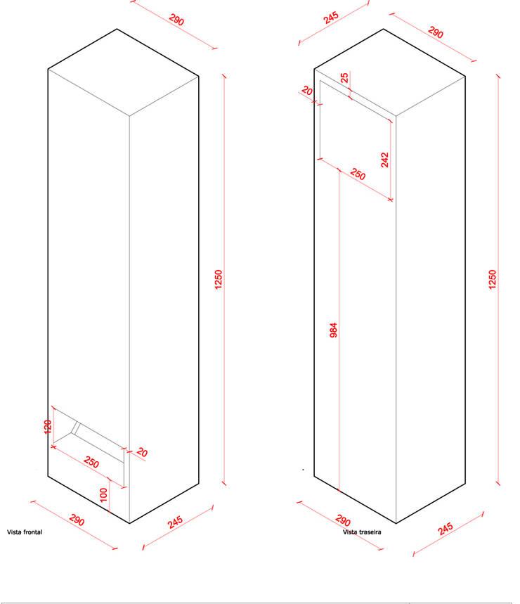 SUPERISCÓPIO: o maior periscópio do mundo e a arquitectura como hipertexto: Locais de eventos  por Pedro Barata e Arquitetos Associados