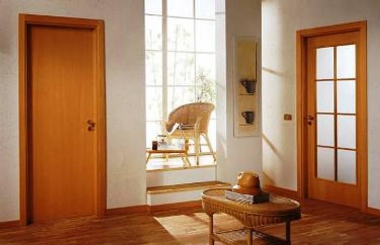 Ugur Yazıcı Kapı Modelleri – Kapılar III:  tarz