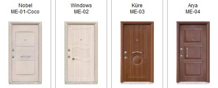 Ugur Yazıcı Kapı Modelleri – Kapılar I:  tarz ,