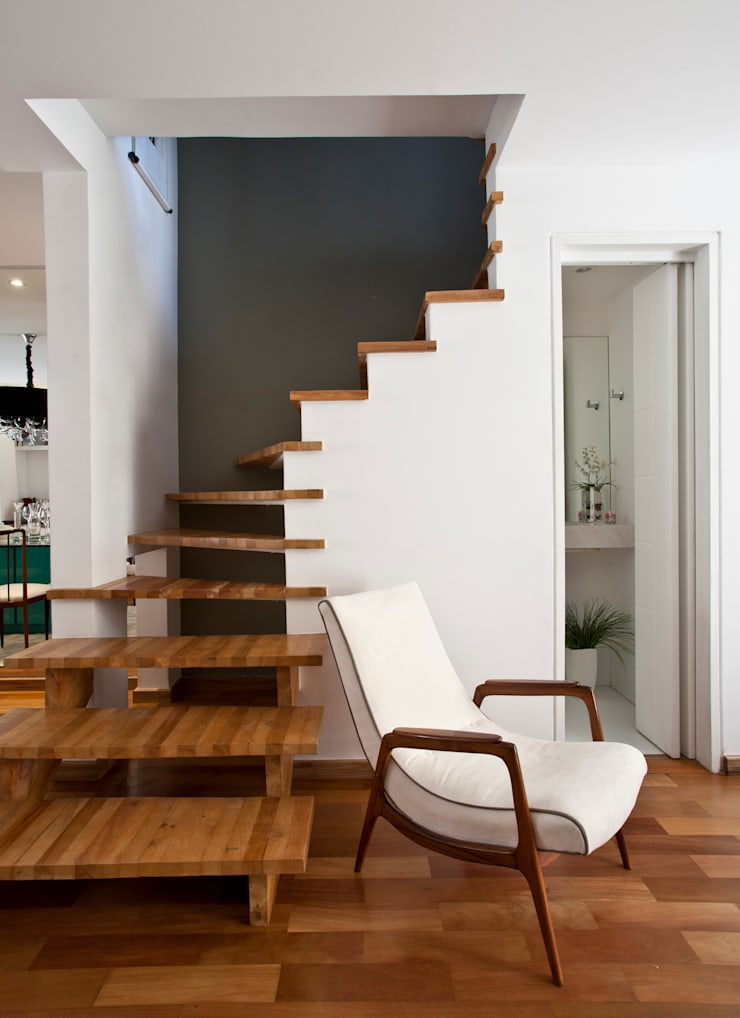 """{:asian=>""""asian"""", :classic=>""""classic"""", :colonial=>""""colonial"""", :country=>""""country"""", :eclectic=>""""eclectic"""", :industrial=>""""industrial"""", :mediterranean=>""""mediterranean"""", :minimalist=>""""minimalist"""", :modern=>""""modern"""", :rustic=>""""rustic"""", :scandinavian=>""""scandinavian"""", :tropical=>""""tropical""""}  by SET Arquitetura e Construções,"""