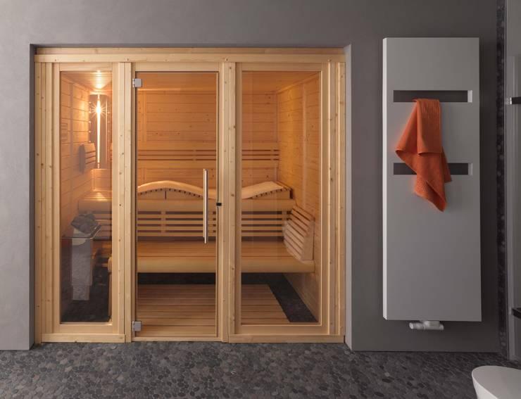 Спа в . Автор – helo GmbH