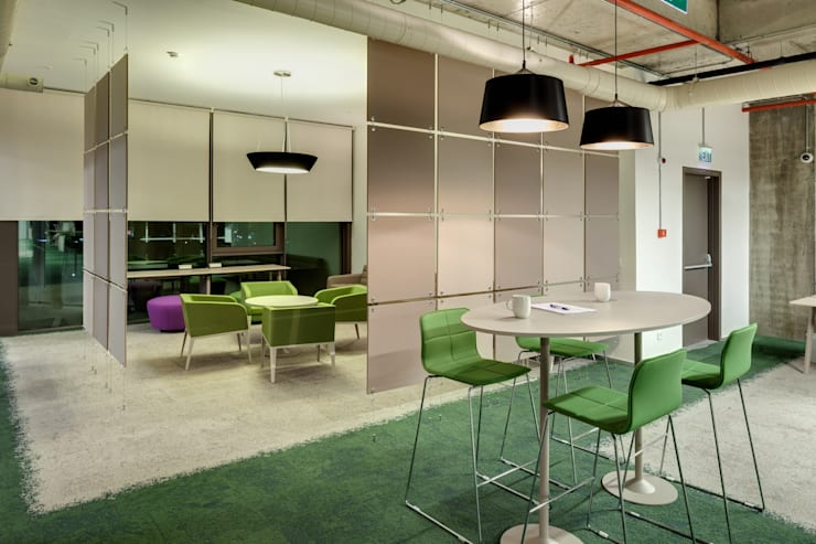 Studio Majo – Mimari Fotoğraf Referanslarımız:  tarz