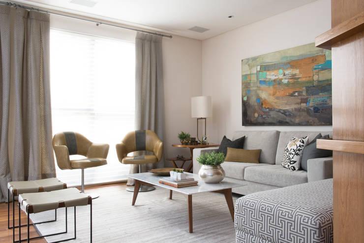 Sala de estar 02.:   por Lembi Arquitetura