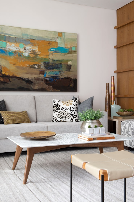 Sala de estar 03.:   por Lembi Arquitetura