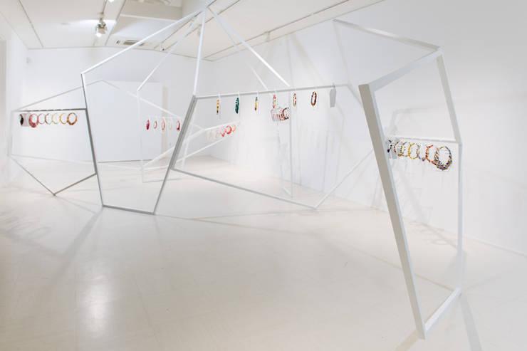 KURIKAESU: TOOP design worksが手掛けた和室です。