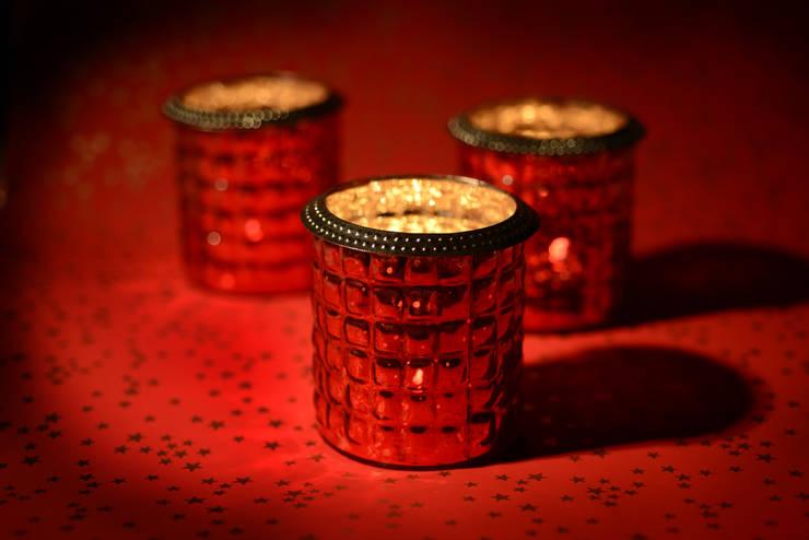 Red, Rouge, Rood, Rojo, Rosso, Rot, Rød, Vermello, 紅: modern  door Groothandel in decoratie en lifestyle artikelen, Modern Glas