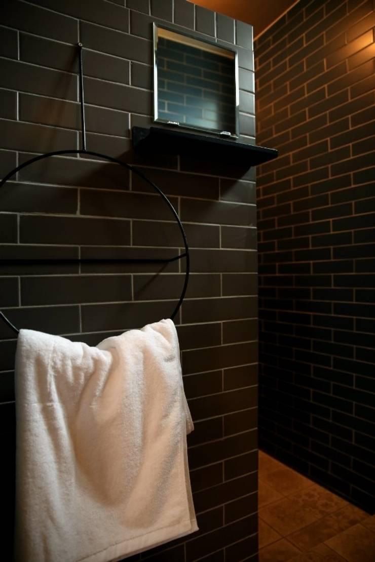 서귀포위미리 소이연가: DO의  호텔,모던