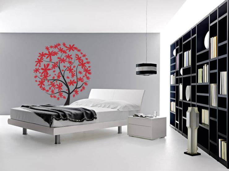 Kunst Interiorが手掛けた壁&床