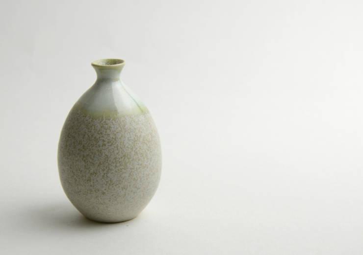 vase – [moss]: poetoriaが手掛けたアジア人です。,和風