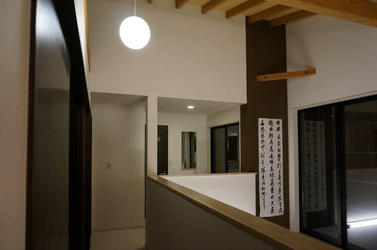 床(toko): SHINOMARU 一級建築士事務所が手掛けたです。