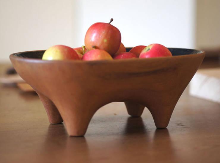 器 Container of the tree.: アトリエつみき屋が手掛けたアートです。