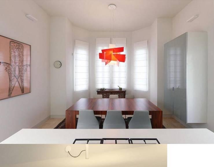minimalist  by iLamparas.com, Minimalist
