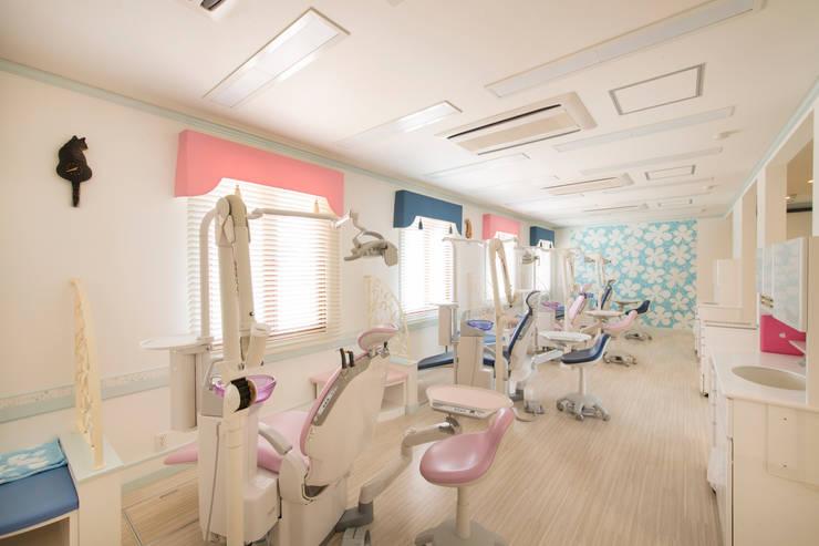 TU CLINIC | SANKAIDO: SANKAIDO | 株式会社 参會堂が手掛けた医療機関です。,