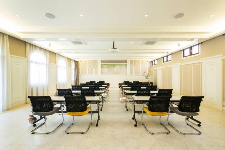 TU CLINIC | SANKAIDO: SANKAIDO | 株式会社 参會堂が手掛けた医療機関です。