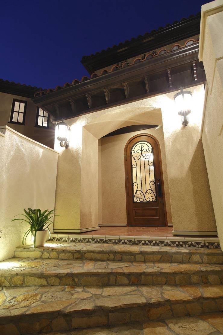 TA house   SANKAIDO: SANKAIDO   株式会社 参會堂が手掛けた家です。,