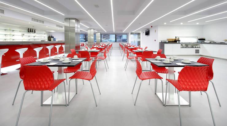 Phòng ăn by Tiendas On