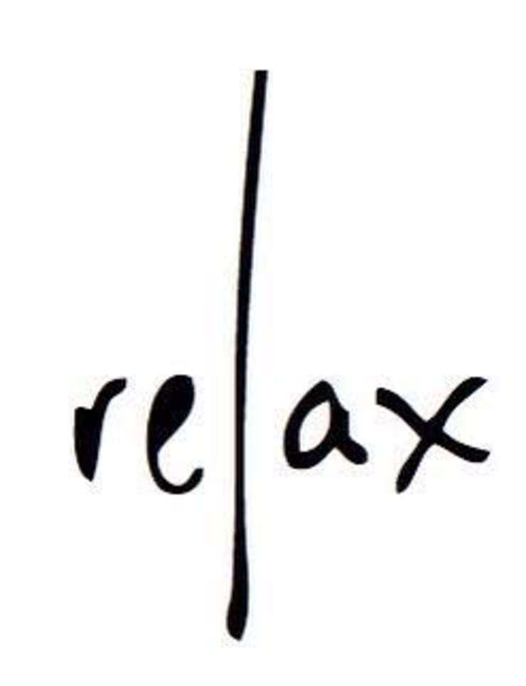 Momento Relax !: Paisagismo de interior  por CORTINAGGIO TECIDOS PARA DECORAÇÃO LTDA