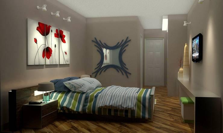 Mimari 3D Render  – Mimari 3d ÇANAKKALE:  tarz Ev İçi