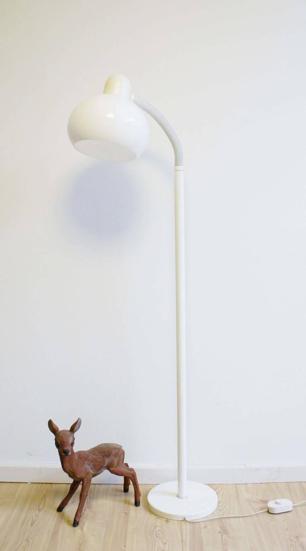 Projekty,   zaprojektowane przez Flat sheep, Minimalistyczny