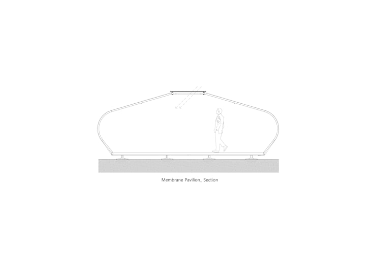 Plan: 건축공방  'ArchiWorkshop'의