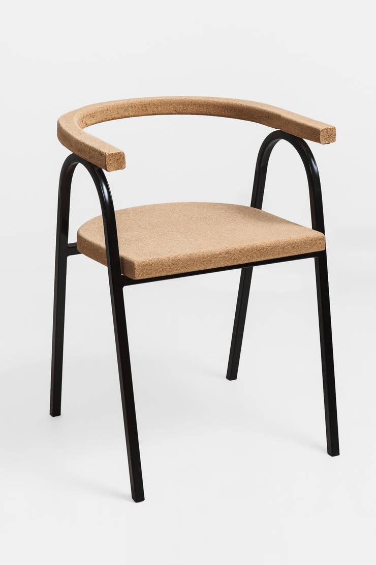 modern  by Creative-cork, Modern Cork