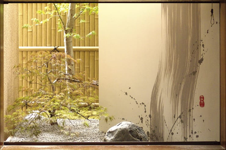 Kinosaki Onsen Oyado Hakusan / きのさき温泉 お宿 白山: WA-SO design    -有限会社 和想-が手掛けたホテルです。,