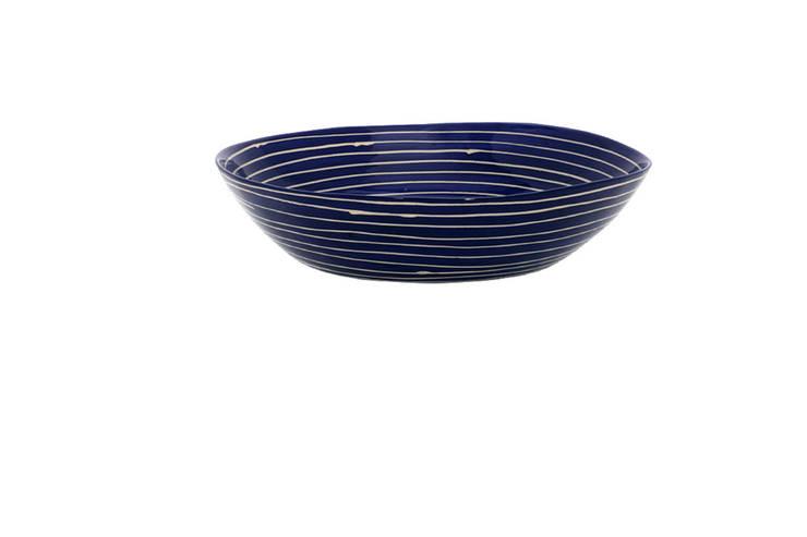 par DaTerra Moderne Céramique