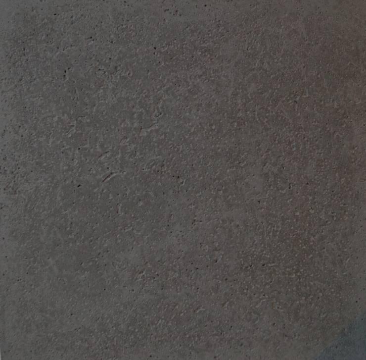 Dark Grey: styl , w kategorii  zaprojektowany przez Kamienie Naturalne Chrobak ,Nowoczesny